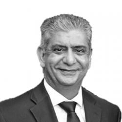 Ranbir Nanra