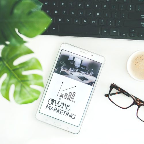 Digital Marketing Strategies That Work